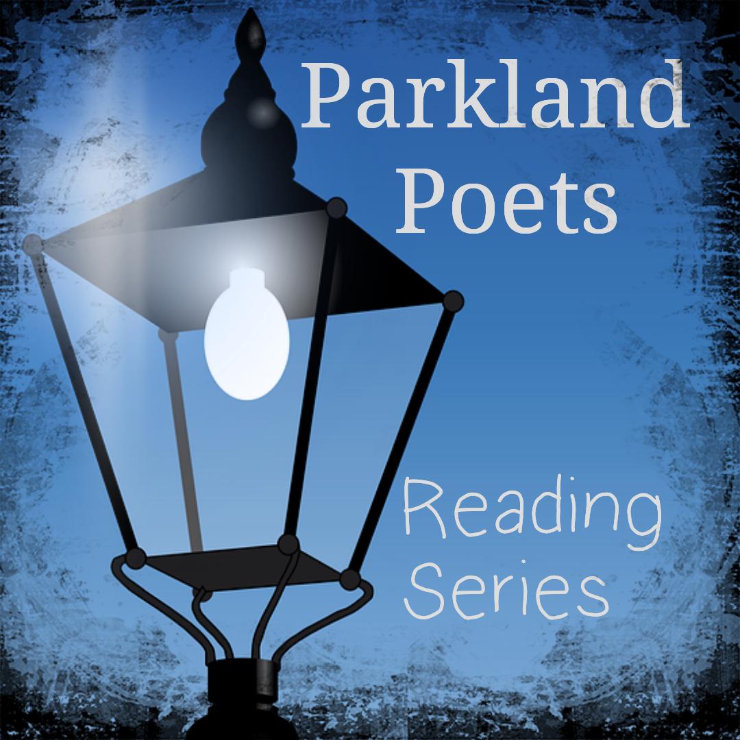 Parkland Poets